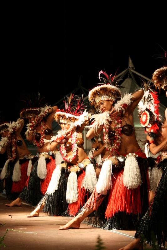 Aloha Tahiti-3