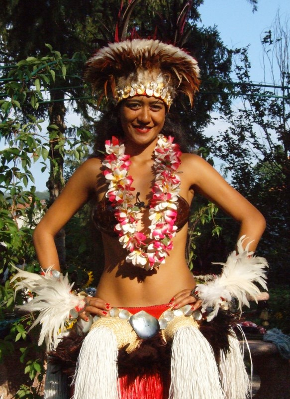 Aloha Tahiti-5