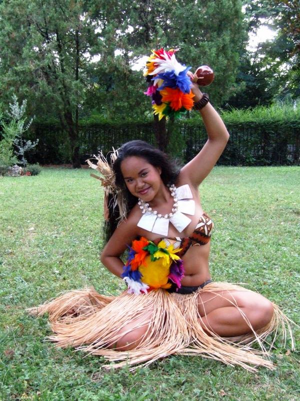 Aloha Tahiti-9