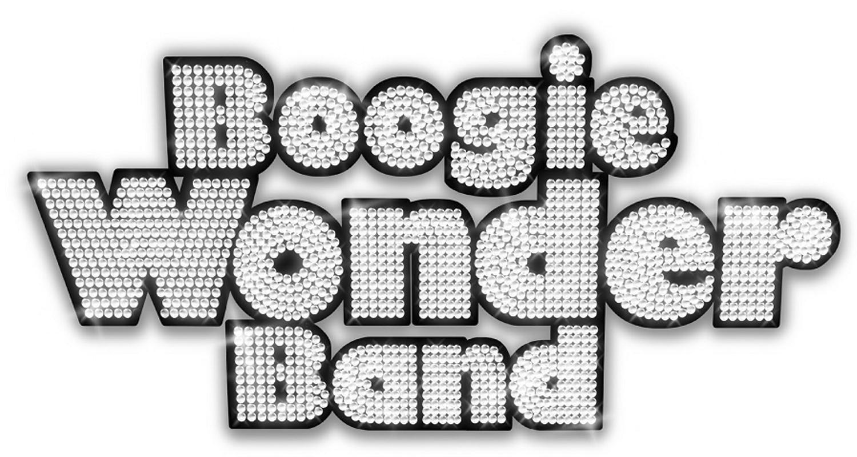 Boogie-logo