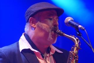 François Chambert
