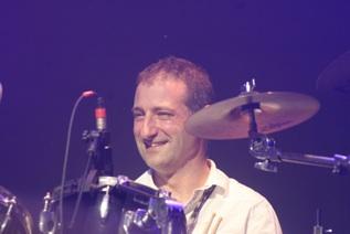 Marc Giglio