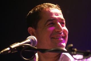 Philippe Tailleferd