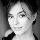 Vanessa Cailhol