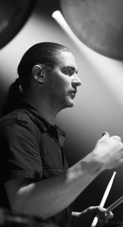 Christian Dessinsa